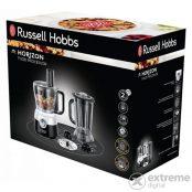 russell-hobbs-24731-56-horizon-konyhai-robotgep1_qsjepr9l