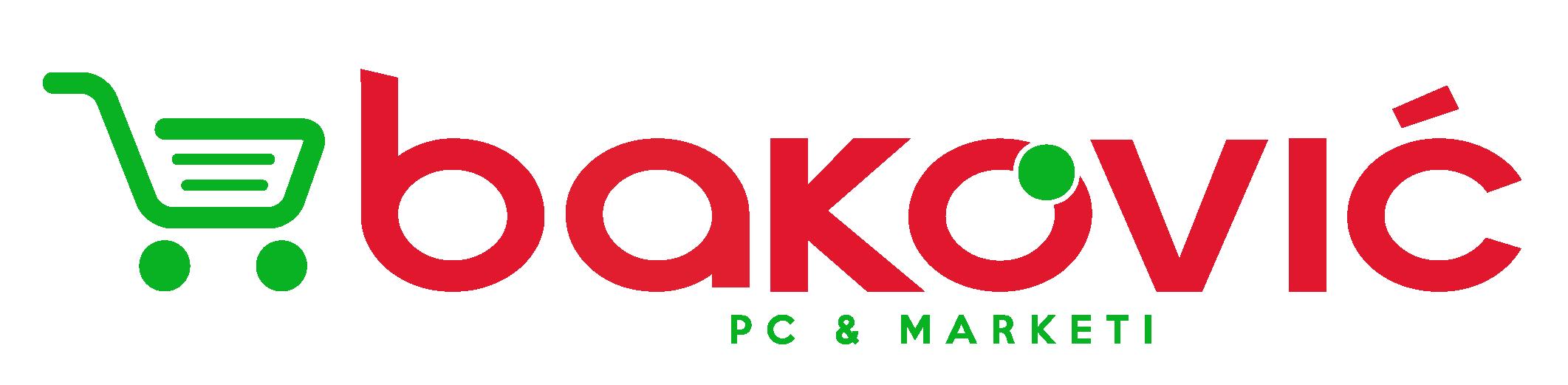 PC Baković